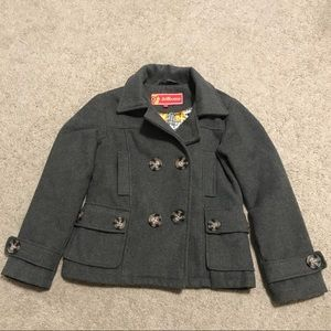 Other - Children's peacoat